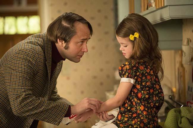 8 hậu quả nghiêm trọng với con cái khi cha mẹ giả vờ sống hạnh phúc - 5