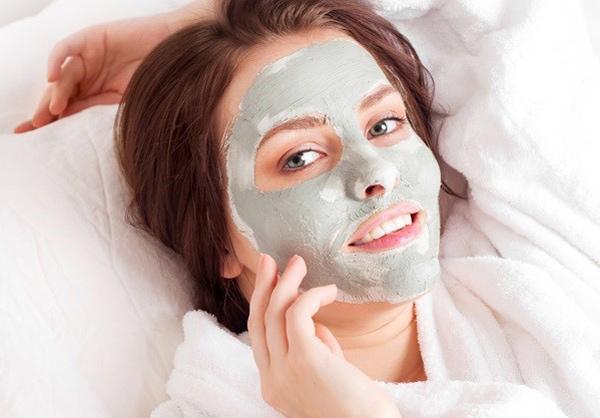 Chuyện thật như đùa: Càng chăm đắp mặt nạ da càng xấu vì những sai lầm sau - 1
