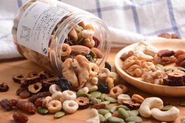 """Ăn 3 loại thực phẩm """"rẻ bèo"""" này thường xuyên khỏi lo tốn tiền chữa bệnh gan - 2"""