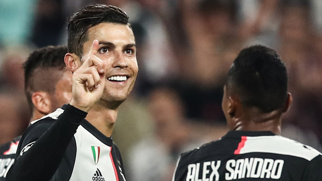 Những trận đấu nóng nhất cúp C1: Liverpool, Bayern Munich gây sốc ra sao? - 2