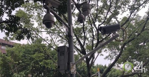 Dân Trung Quốc sống ra sao ở thành phố có nhiều camera giám sát nhất thế giới?