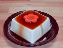 Món đậu phụ vừng của người Nhật đánh lừa cả thế giới vì không phải là đậu phụ - 4