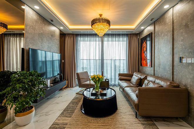 Sunshine City Sài Gòn – Bức họa sống động cho giấc mơ nhà ở thượng lưu - 3