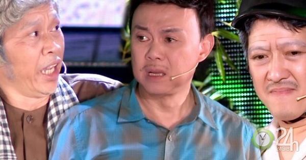 """Người keo kiệt nhất Vbiz, Hoài Linh phải thốt lên """"không ai ăn được một cắc"""" là ai? - Ngôi sao"""