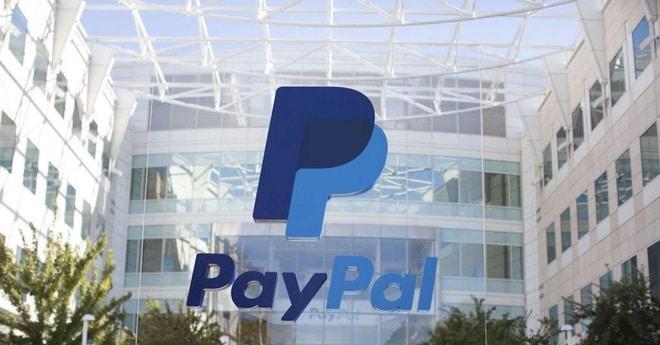 PayPal là thành viên đầu tiên rút khỏi liên minh tiền ảo của Facebook - 1