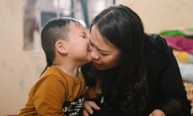 """Cậu bé """"thần đồng"""" Hà Tĩnh đọc tiếng Anh từ 18 tháng tuổi giờ ra sao? - 1"""