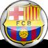 Video highlight trận Barcelona - Sevilla: Siêu phẩm mở điểm, chiến quả dễ dàng - 4