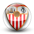 Video highlight trận Barcelona - Sevilla: Siêu phẩm mở điểm, chiến quả dễ dàng - 5