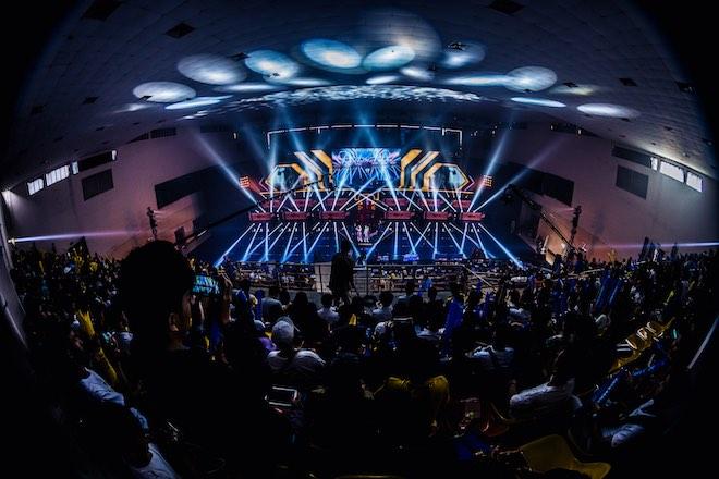Đã tìm ra nhà vô địch Đấu Trường Sinh Tồn 2019, đại diện VN đấu với thế giới