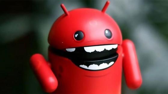 Danh sách 12 mẫu điện thoại Android dính lỗ hổng nguy hiểm