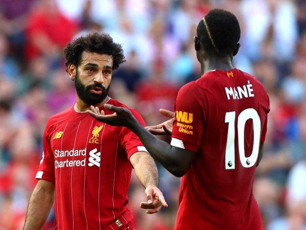Liverpool vô đối vẫn bất ổn, MU khủng hoảng có chặn được chuỗi toàn thắng? - 1