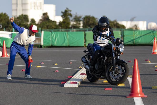 Honda Việt Nam giành chiến thắng thứ 6 tại Cuộc thi Hướng dẫn viên Lái xe an toàn Quốc tế 2019 - 3