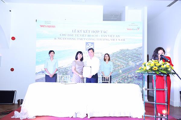Thera Premium - điểm đầu tư sáng giá tại thành phố Tuy Hòa - 3