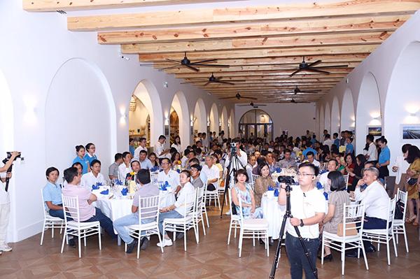 Thera Premium - điểm đầu tư sáng giá tại thành phố Tuy Hòa - 1