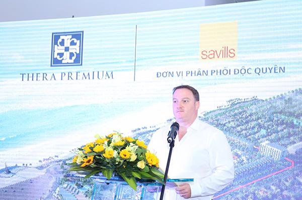 Thera Premium - điểm đầu tư sáng giá tại thành phố Tuy Hòa - 2