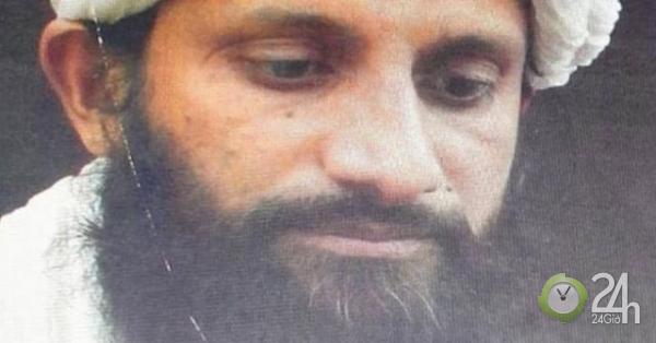 Thủ lĩnh Al-Qaeda bị đặc nhiệm Mỹ tiêu diệt với một phát đạn vào đầu
