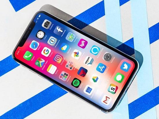 5 lý do iPhone X đáng mua hơn iPhone 11, lý do cuối sẽ khiến bạn rút ví mua ngay - 1