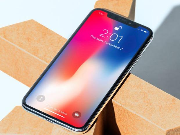 5 lý do iPhone X đáng mua hơn iPhone 11, lý do cuối sẽ khiến bạn rút ví mua ngay - 4