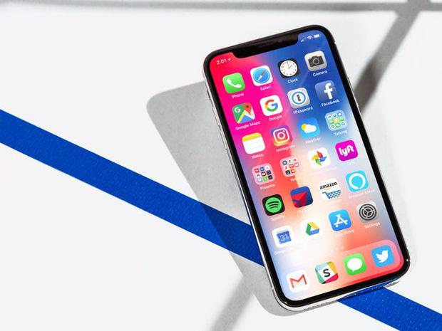 5 lý do iPhone X đáng mua hơn iPhone 11, lý do cuối sẽ khiến bạn rút ví mua ngay - 2