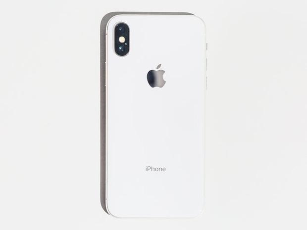 5 lý do iPhone X đáng mua hơn iPhone 11, lý do cuối sẽ khiến bạn rút ví mua ngay - 3