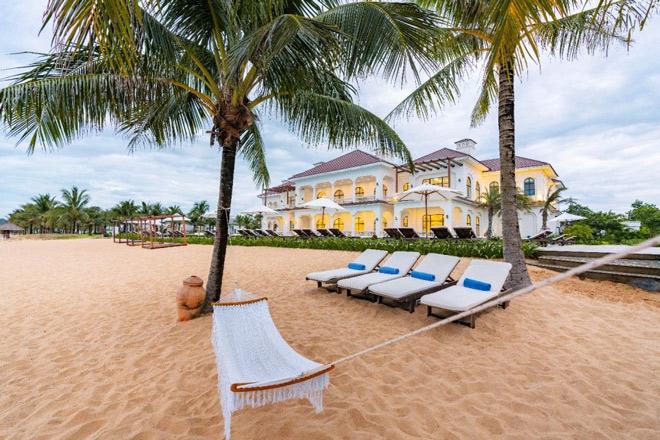 Khám phá Vinpearl Phú Quốc, nơi tổ chức giải thưởng du lịch lớn nhất thế giới - 3