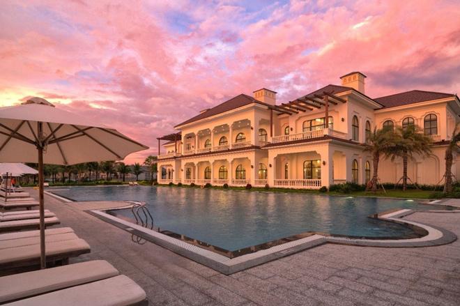 Khám phá Vinpearl Phú Quốc, nơi tổ chức giải thưởng du lịch lớn nhất thế giới - 4