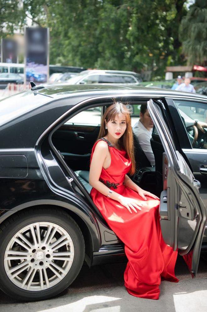 Nhà đẹp, xe sang cùng tài sản chung của Lưu Hương Giang - Hồ Hoài Anh - 11