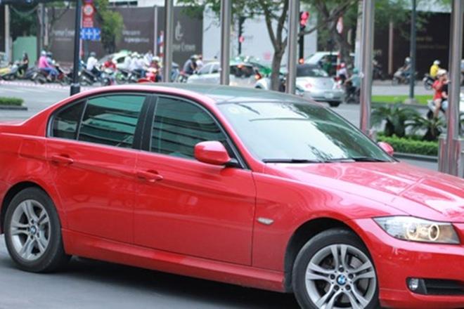 Nhà đẹp, xe sang cùng tài sản chung của Lưu Hương Giang - Hồ Hoài Anh - 12