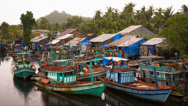 CNN gợi ý những trải nghiệm không thể bỏ qua tại Phú Quốc - 2 phú quốc - Trai-nghiem-khong-the-bo-qua-tai-Phu-Quoc-2-1570682536-270-width634height357 - CNN gợi ý những trải nghiệm không thể bỏ qua tại Phú Quốc.