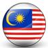 Trực tiếp bóng đá ĐT Việt Nam - Malaysia: Công Phượng đá cắm, Văn Hậu trở lại cánh trái - 2