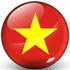 Trực tiếp bóng đá ĐT Việt Nam - Malaysia: Công Phượng đá cắm, Văn Hậu trở lại cánh trái - 1