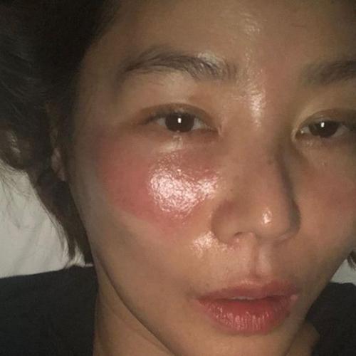 Sai lầm phổ biến khi đắp mặt nạ khiến da thêm xuống cấp - 3