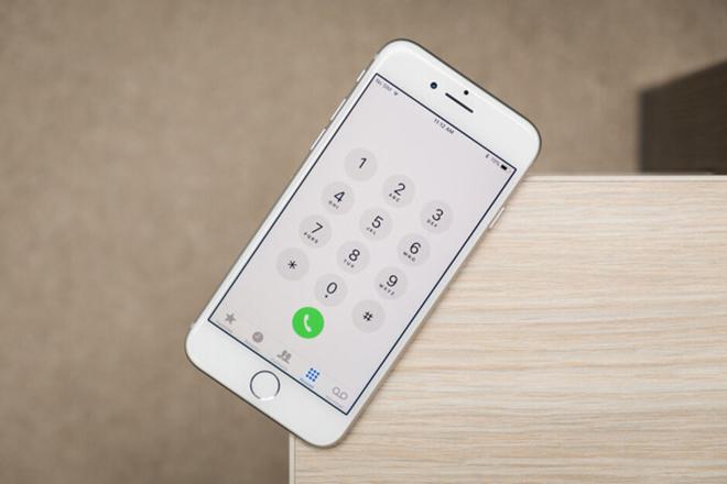 """iPhone SE 2 năm sau sẽ có gì """"hot"""" ? - 3"""