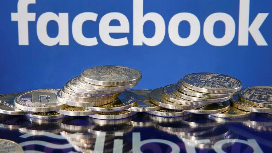 Đến lượt Visa, eBay, Mastercard rút lui, liên minh tiền ảo Facebook sẽ về đâu? - 1