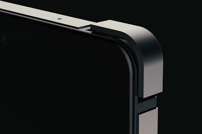 Essential Phone 2 tuyệt đẹp dưới con mắt của các nhà thiết kế - 2