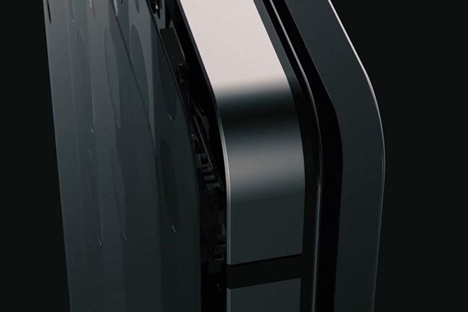 Essential Phone 2 tuyệt đẹp dưới con mắt của các nhà thiết kế - 3