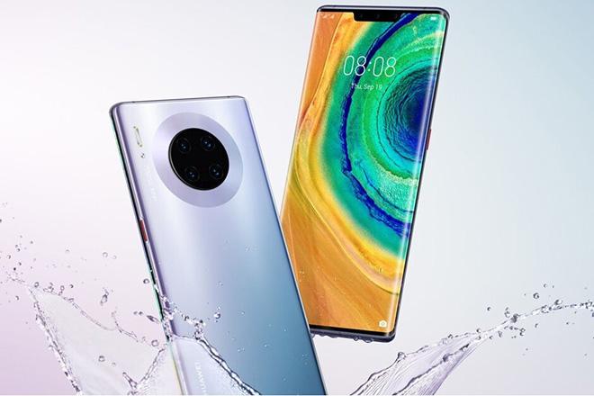 Huawei vẫn sẵn lòng tung smartphone siêu đỉnh mới vào tuần tới? - 1