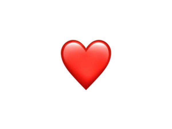 """""""Cười ra nước mắt"""" đứng đầu danh sách 10 emoji phổ biến nhất thế giới - 4"""