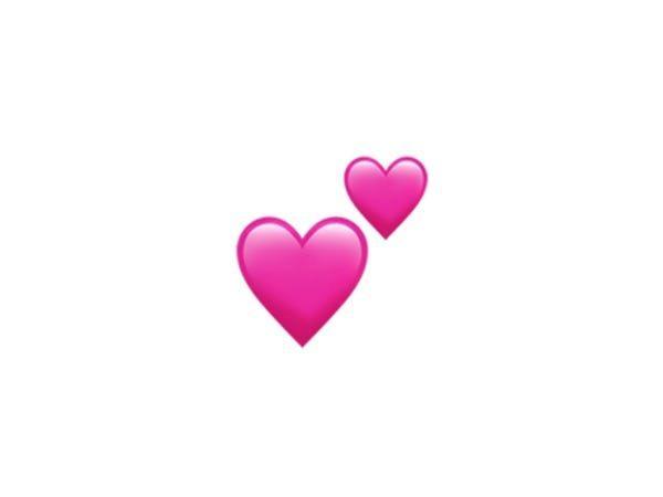 """""""Cười ra nước mắt"""" đứng đầu danh sách 10 emoji phổ biến nhất thế giới - 9"""