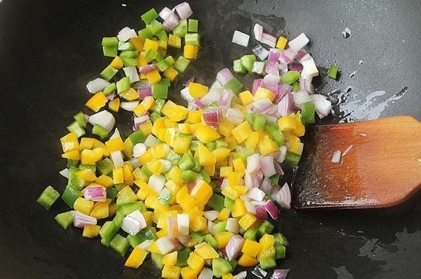 """Đâu chỉ có xào chua ngọt, sườn nấu theo cách này cũng khiến cả nhà """"vét sạch nồi cơm"""" - 4"""