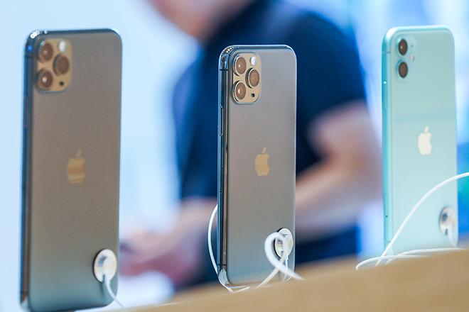 iPhone SE 2 sẽ ra mắt ở mức giá 399 USD, nhà phân tích Kuo của Apple dự đoán