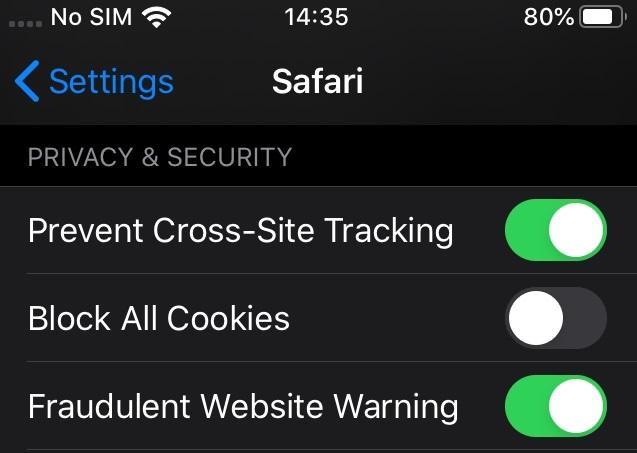 Apple vướng cáo buộc gửi dữ liệu iPhone về Trung Quốc