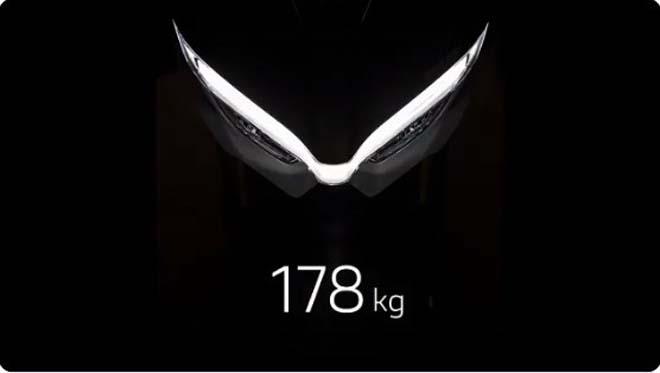 """Ducati StreetFighter V4 ra mắt 23/10: Giá """"dễ chịu"""" - 3"""