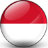 Trực tiếp bóng đá Indonesia - ĐT Việt Nam: Tiến Linh, Đức Huy thay Công Phượng, Tuấn Anh - 1