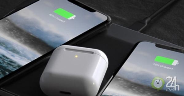Lộ diện sản phẩm công nghệ mà Apple phải chào thua trong Shark Tank