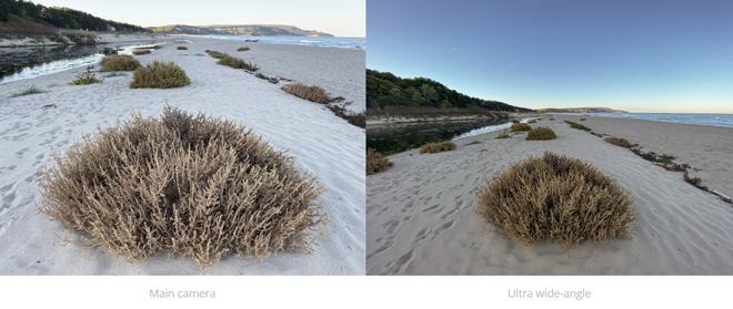 """Cách chụp ảnh góc rộng chuẩn """"Pro"""" của iPhone 11 Pro - 6"""