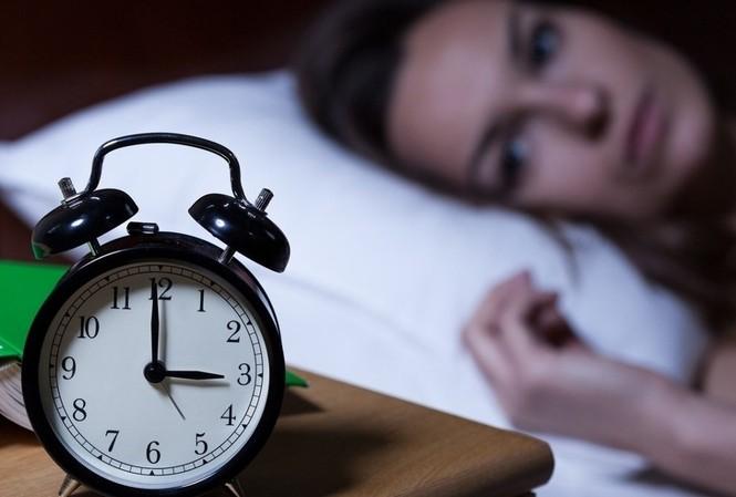 Những món ăn vào buổi tối vừa mất ngủ, vừa hại gan thận khủng khiếp - 1