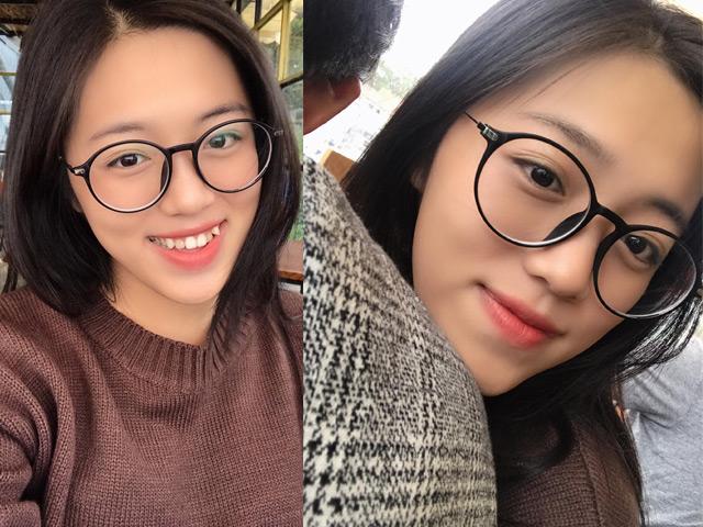 Quách Ngọc Tuyên có con với bạn gái kém 10 tuổi sau mối tình 6 năm với Nam Thư - 2