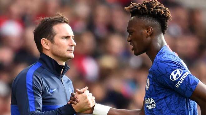 Nhận định bóng đá Chelsea – Newcastle: Lampard gặp phải