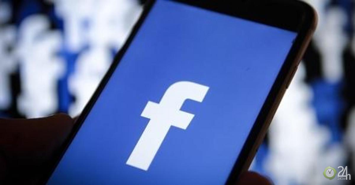 Facebook biến mất khỏi Top 10 thương hiệu đắt giá nhất thế giới-Công nghệ thông tin - xs thứ hai